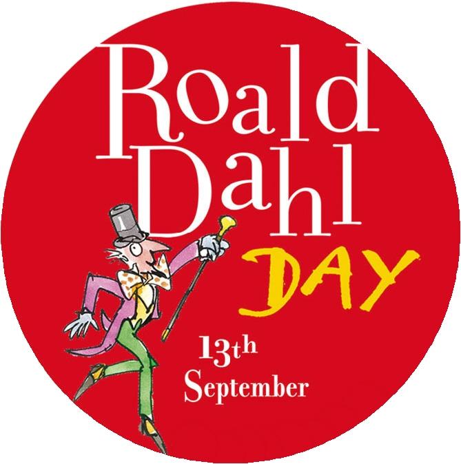 Kindercollege en workshops Roald Dahl's verjaardag