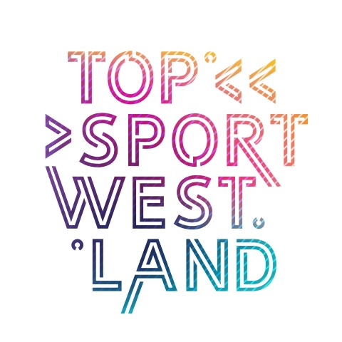 MEET UP! met Topsport Westland op 28 oktober