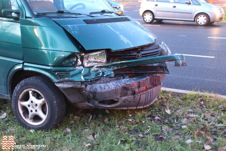 Verkoop je kapotte auto zonder moeite