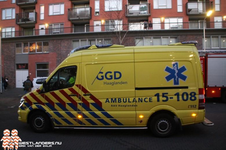 Minister geeft aanwijzing voor structuur in ambulancezorg