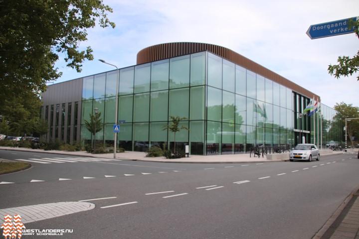 Gemeente Westland start nieuw inkoopbeleid