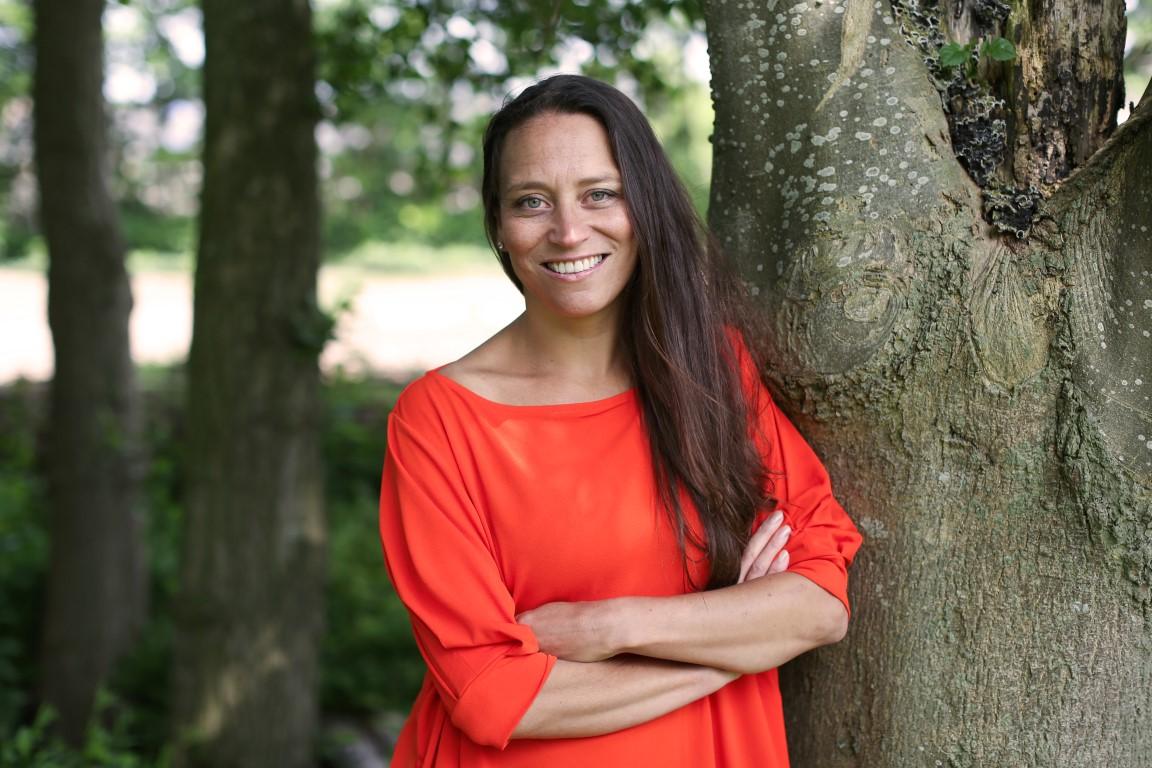 Glasvezel in Westland & Midden-Delfland: Nu of nooit!