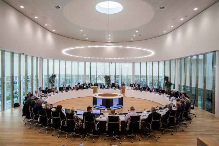 Oplopende schulden in Westland gevolg van ondeugdelijk beleid