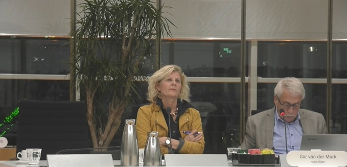 Westland Verstandig wil geen nieuwe wethouder