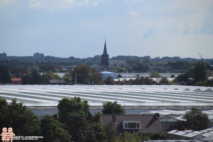 WOZ-waarde in Nederland stijgt naar record
