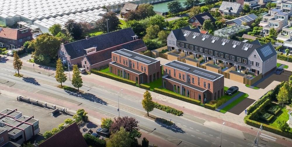 Projectontwikkelaar Kwintsheul sleept gemeente voor de rechter