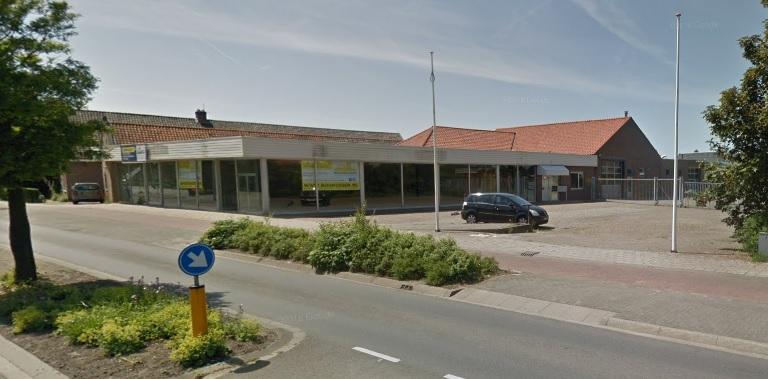 Geen vertraging in onderzoek naar seniorenwoningen Kwintsheul