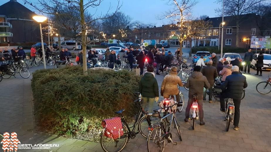 Meerderheid raad stemt voor 2e Polenhotel in Maasdijk