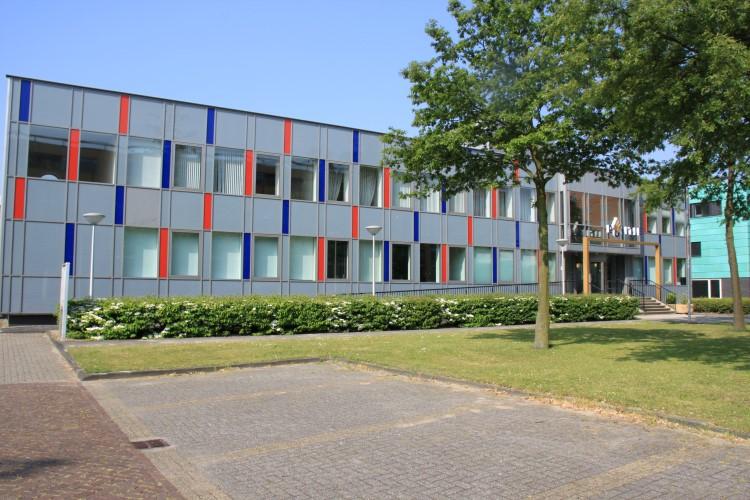 Testlocaties in Hoek van Holland en Maassluis verplaatst