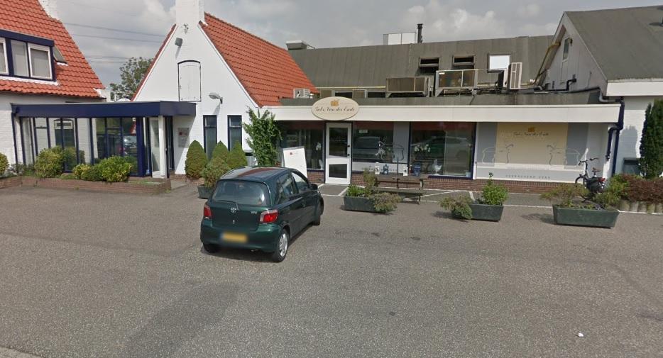 Maasdijks bekendste poelier is failliet