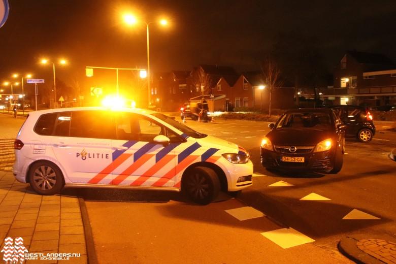 Fikse stijging verkeersdoden 2018 in Nederland