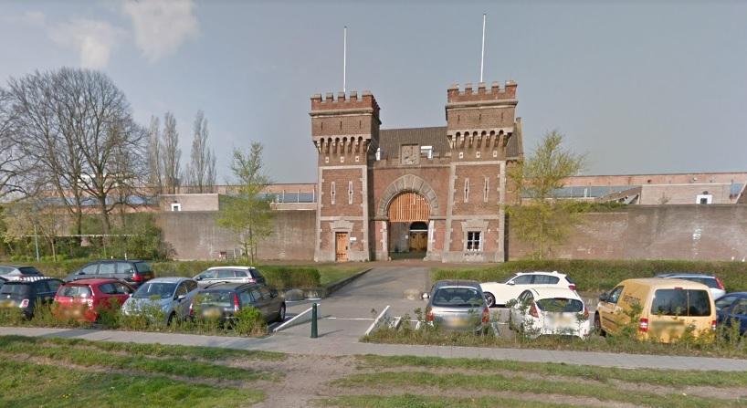 Voorwaardelijke invrijheidstelling gevangenen aanmerkelijk verkort