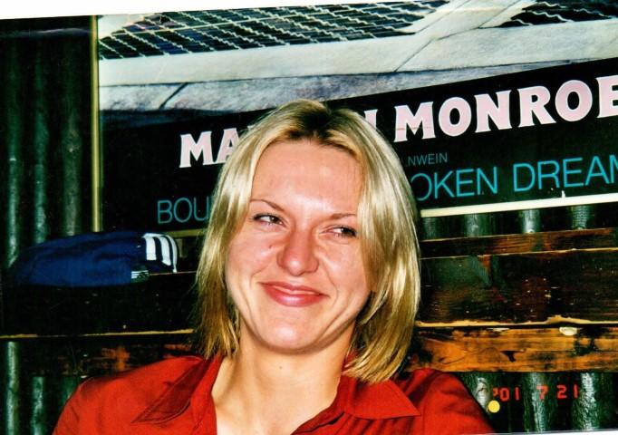 Cold Case team heropent oude moordzaak in Naaldwijk