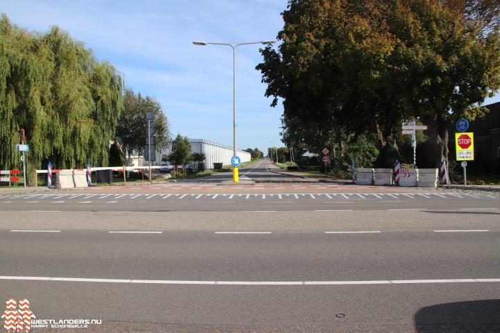 Wederom aanpassingen bij hotspot fietspad Zwethlaan