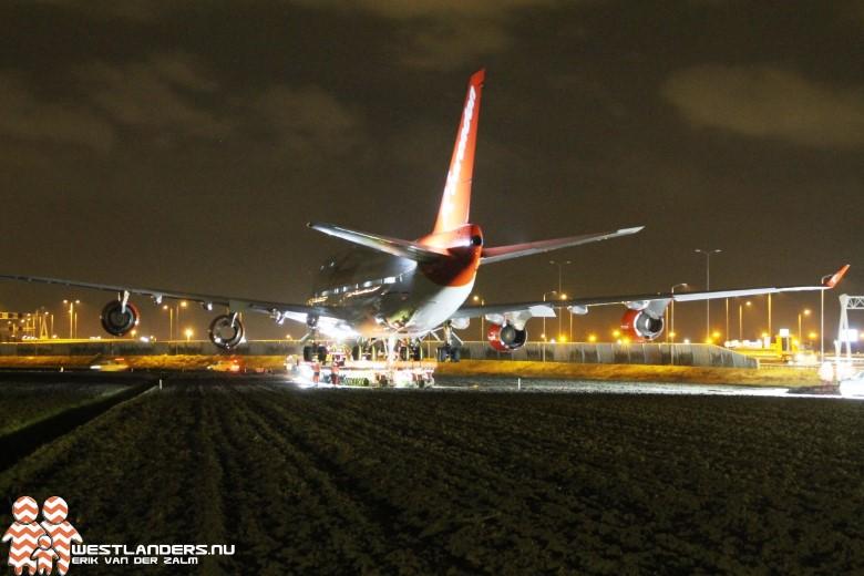 Vliegen wordt duurder met invoer Europese vliegbelasting