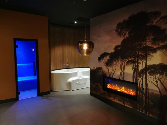 Westlanders kunnen eindelijk luxe gaan wellnessen: Reset Spa opent 16 november