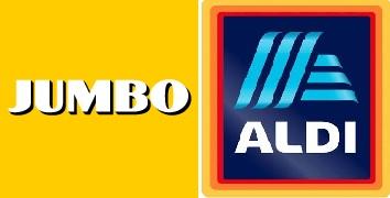 Terugroepactie vleeswaren bij Jumbo en Aldi