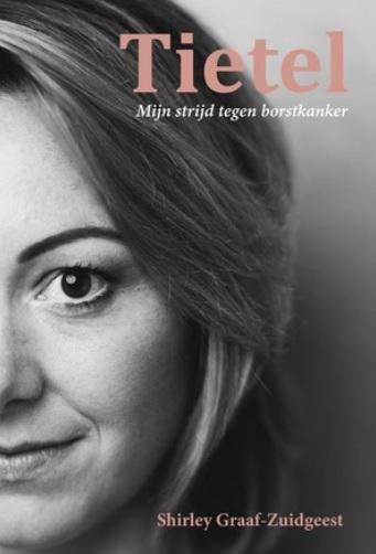 's-Gravenzandse schrijft boek over strijd tegen borstkanker