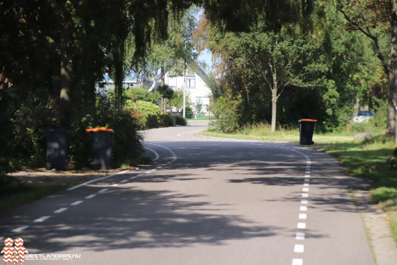 Toelichting over afvalstoffenkosten in gemeente Westland