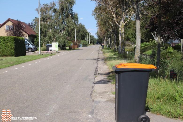 WV: Waarom raadsonderzoek rond aanbestedingen afval en oud papier noodzakelijk is