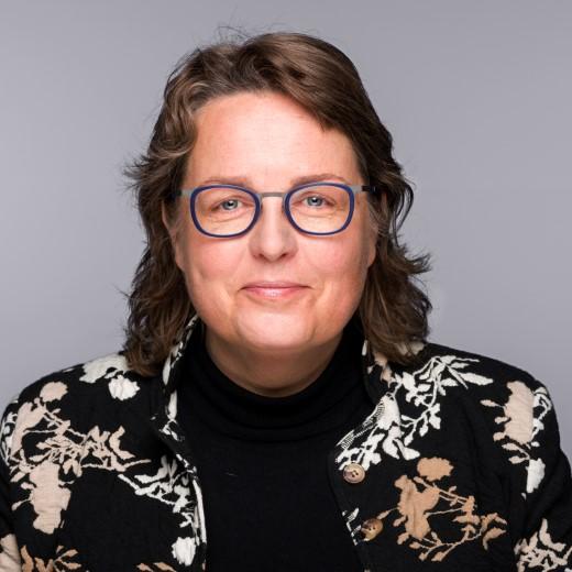Nieuwe voorzitter raad van toezicht Vitis Welzijn