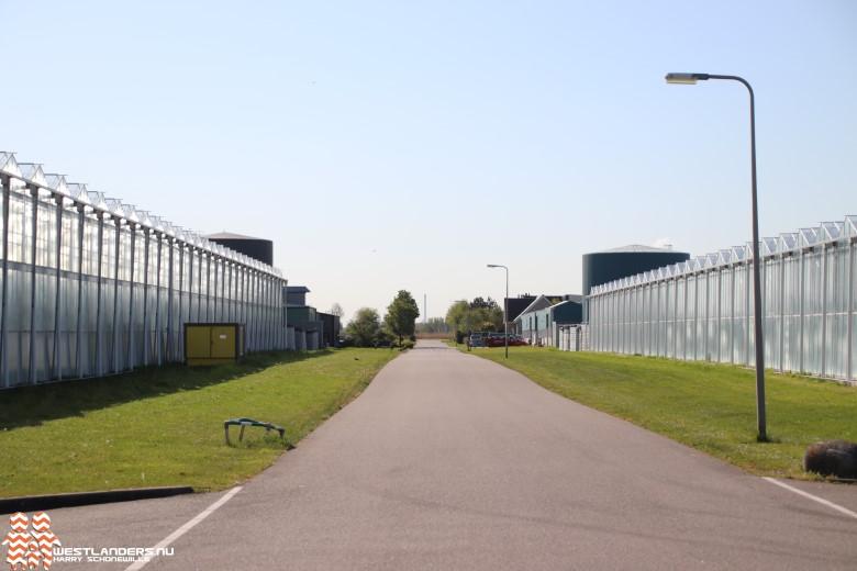 €12 miljoen voor trendbreuk in gewasbescherming