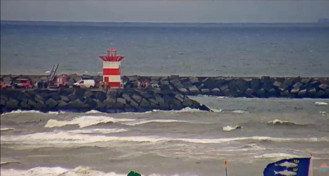 Lichaam vermiste surfer gevonden