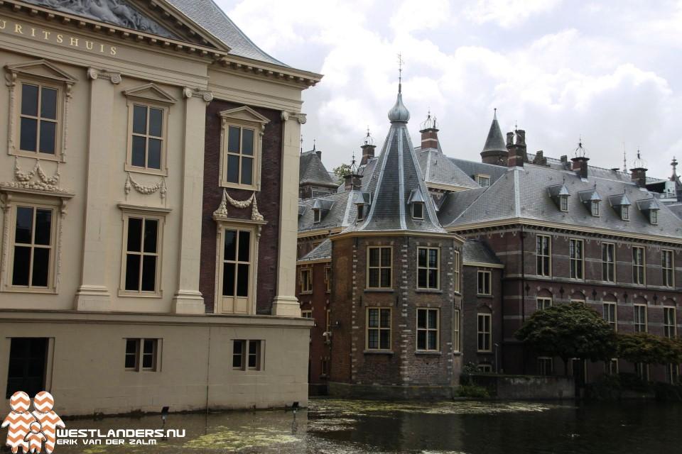 Stand van zaken Nederlandse economie halverwege 2020