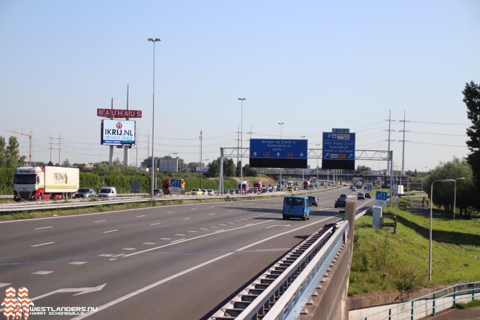 Ministerraad stemt in met vrachtwagenheffing