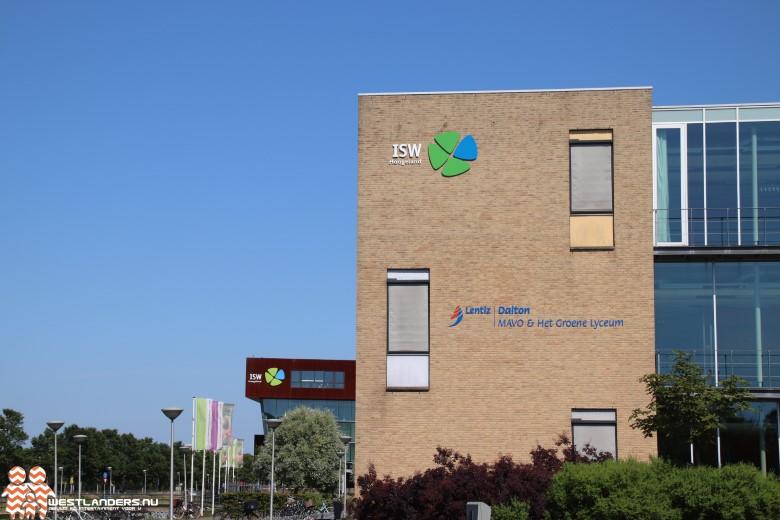 Scholen in Nederland ruim een maand dicht