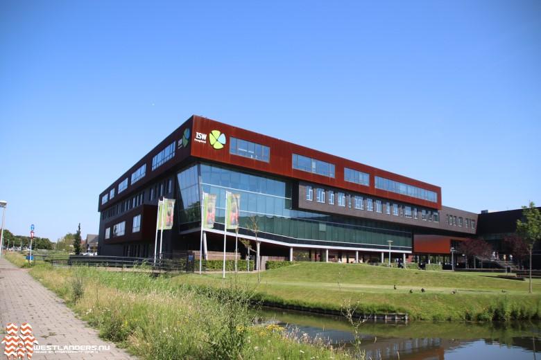Leerling ISW Hoogeland besmet met corona
