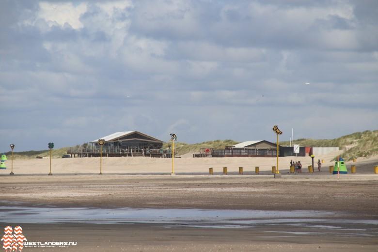 """Westland Verstandig komt met initiatiefvoorstel """"Visie op de kust"""""""