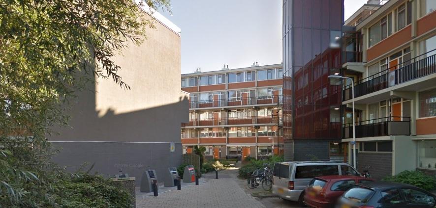Stand van zaken overlast jongeren in Opstalwijk
