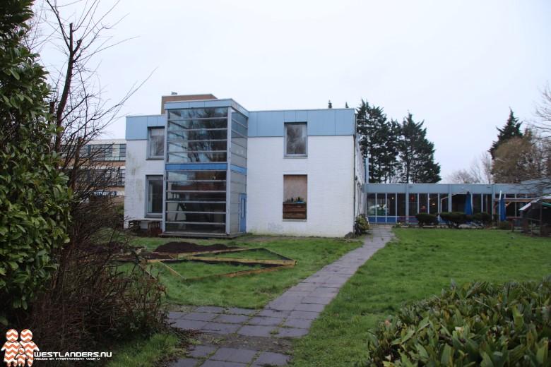 Toelichting college op sluiting Woonhotel Westland