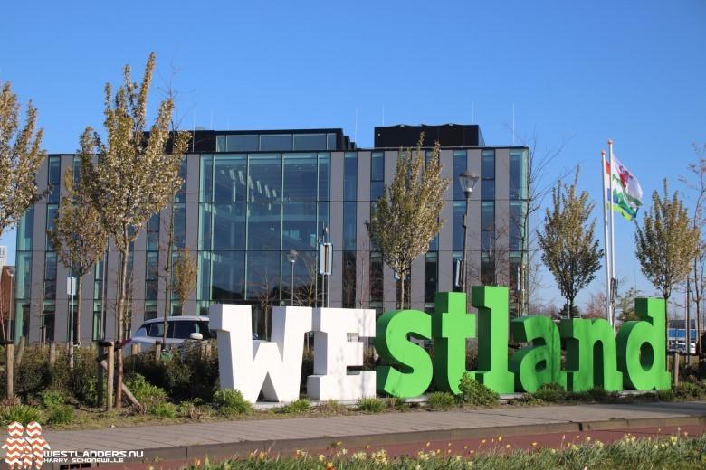Westland Verstandig: Verkeerde politieke keuzes gaan de inwoners nu geld kosten