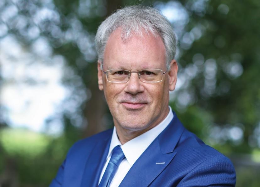 Wethouder Midden Delfland overleden aan coronavirus