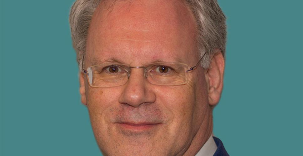 Wethouder Midden Delfland in het ziekenhuis