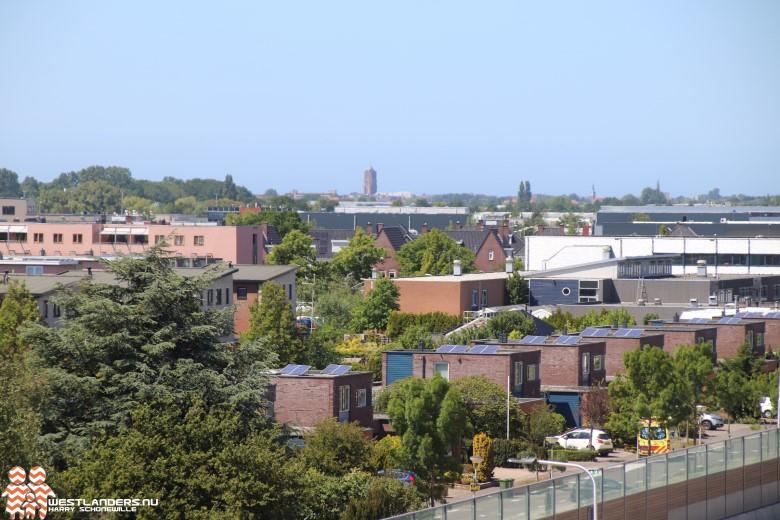 Westland Verstandig: waarom geen goede en goedkope woningen in Westland?
