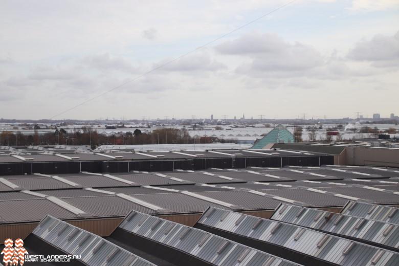 Provincie ziet ruimte voor zeker 30.000 extra woningen