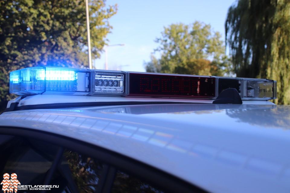 Vermiste meisjes Midden Delfland terecht