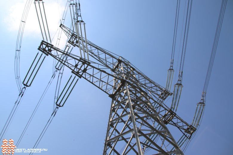 Energieprijzen zorgen voor stijgende inflatie