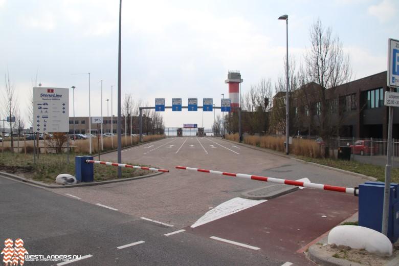 Minder immigranten naar Nederland in 2020