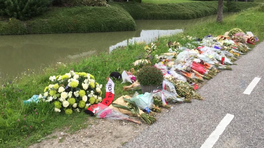 Drie jaar cel voor veroorzaker dodelijk ongeluk Broekpolderlaan