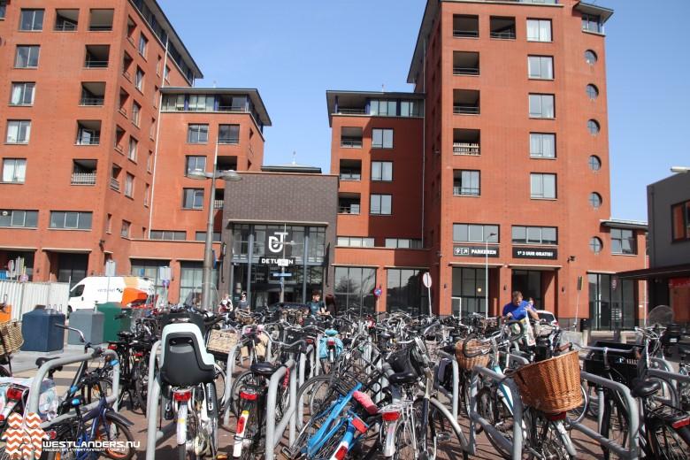 Gebiedsverbod voor notoire fietsendief