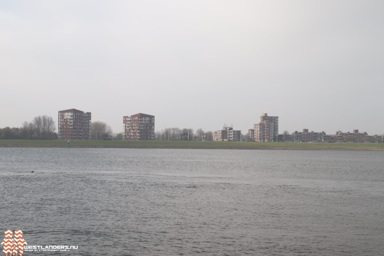 Actie tegen spookbewoning in regio Rotterdam