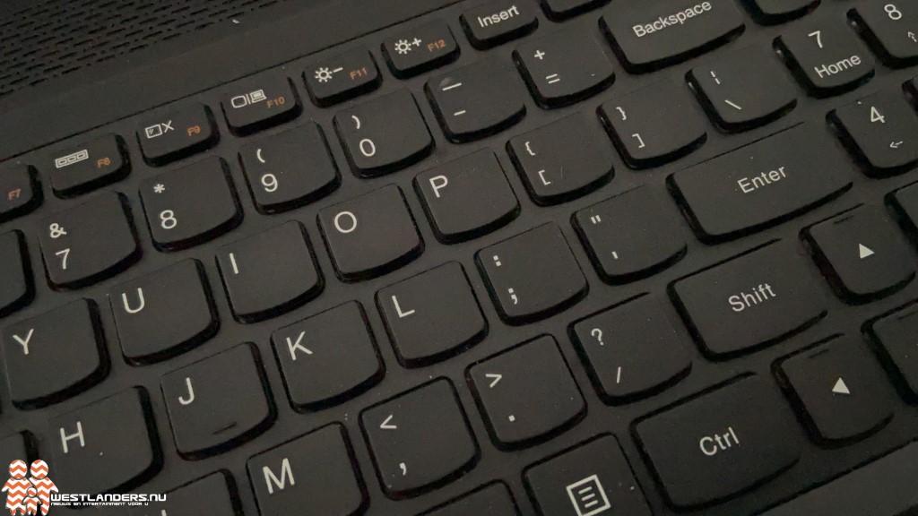 Phishing mails met valse QR-codes