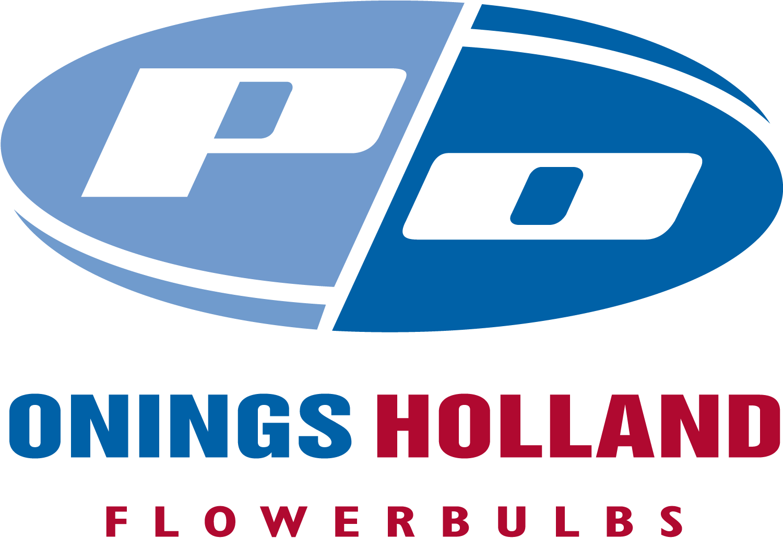 Onings Holland zoekt enthousiaste Logistiek planner (fulltime)