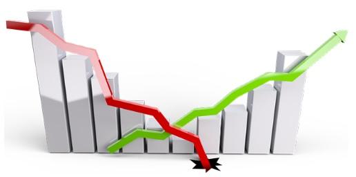 Beginnen met beleggen? Wat zijn de opties