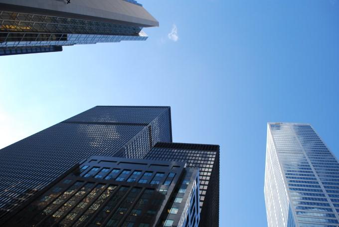Je kantoor in groot Rotterdam moet beslist over deze voorzieningen beschikken