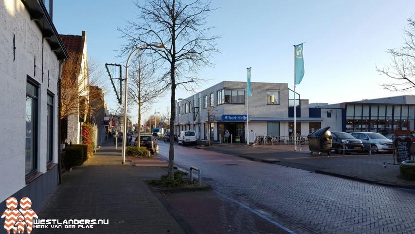 Albert Heijn haalt boerenkaas uit de schappen